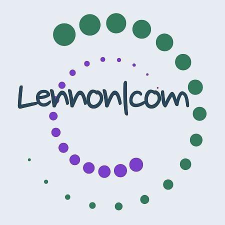 Lennon | Communications